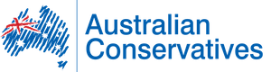 Uniting Australian Conservatives