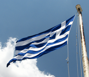 Greece default showcases the endgame of the welfare state
